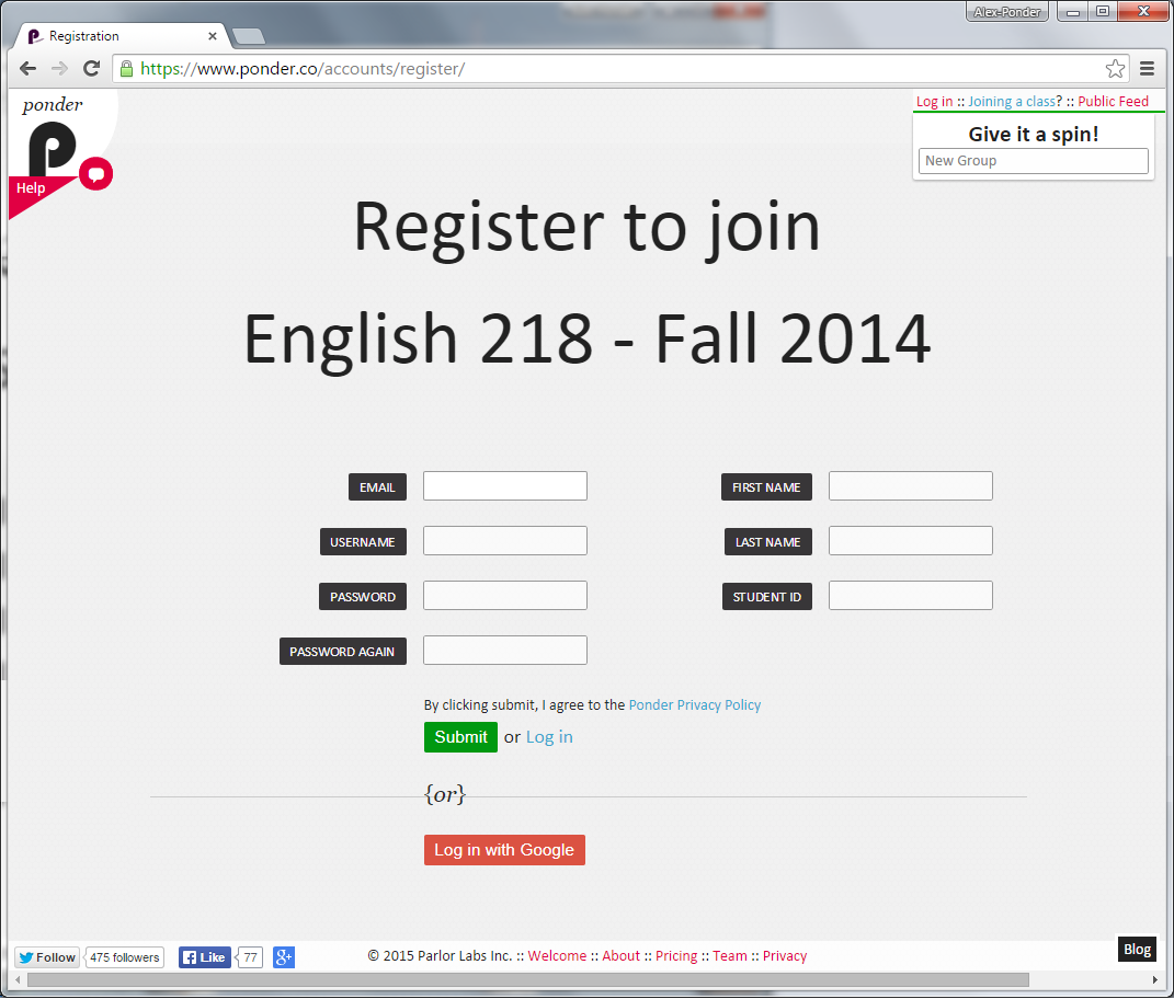 student-registration-screen.png